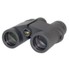 Promaster-Infinity EL 8 x 32 Binoculars #6944-Binoculars and Scopes