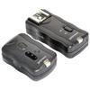 Promaster-Remote Camera and Flash Trigger System - V2 - Single Flash #5734-Miscellaneous Studio Accessories