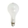 General Electric-ECT Photoflood Bulb-Bulbs & Flash Tubes