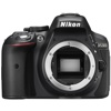 Nikon-D5300 Digital SLR Camera - Body Only-Digital Cameras