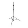Promaster-LS-4 Professional Light Stand #6412-Light Stands & Accessories
