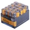 Promaster-AA Alkaline Batteries (20 pack) #2748-Batteries