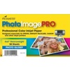 """PROMASTER®-Heavy-Weight Glossy, 4"""" x 6"""" Inkjet Paper (50 Sheets) #1442-Paper"""