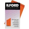 Ilford-Anti-Static Cloth 13x13''-Darkroom accessories