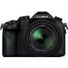 Panasonic-Lumix DMC-FZ1000 Digital Camera-Digital Cameras