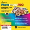 "PROMASTER®-PhotoImage PRO HW Matte Inkjet Paper - 13""x19'' - (20 sheets) #1554-Paper"