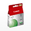 Canon-PGI-9G Pigment Green-Ink cartridges