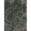 Promaster-Patterned Muslin Studio Backdrop 10' x 20' - Dark Gray #9408-Backgrounds