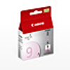 Canon-PGI-9M Pigment Photo Magenta-Ink cartridges