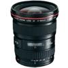 Canon-EF 17-40mm F/4L USM-Lenses - SLR & Compact System