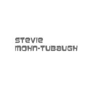 Stevie Mohn
