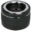 Promaster-2X Autofocus Teleconverter for Nikon #8796-Lens converters & adapters