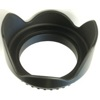Promaster-72mm SystemPRO Professional Lens Hood #8743-Miscellaneous Camera Accessories