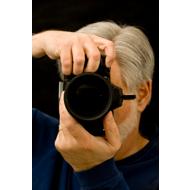 Pro Photographer Sample Gallery