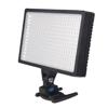 Promaster-Vari-Temp Remote Control Camera and Camcorder LED Light #2437-Studio / Location Lighting