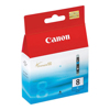 Canon-CLI-8C-Ink cartridges