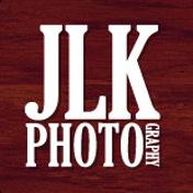 JLK Photography