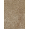 Promaster-Patterned Muslin Studio Backdrop 10' x 12' - Brown #9345-Backgrounds