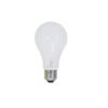 General Electric-ECA Photoflood Bulb-Bulbs & Flash Tubes