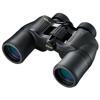 Nikon-Aculon A211 10x42 Binocular #8246-Binoculars and Scopes