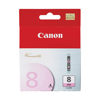 Canon-CLI-8 PH MAG-Ink cartridges