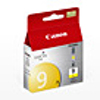 Canon-PGI-9PY Pigment Yellow-Ink cartridges