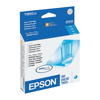 Epson-T060220-S-Ink cartridges
