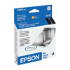 Epson-T060120-S-Ink cartridges