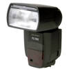 Promaster-FL190 High Power TTL Flash - For Canon #7253-Flashes and speedlights