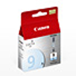 Canon-PGI-9PPC Pigment Photo Cyan-Ink cartridges