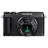 Olympus-Stylus SH-1 Digital Camera-Digital Cameras