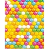 Promaster-Scenic Backdrops - 8' x 10' - Marbles #6945-Backgrounds