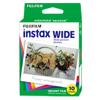Fujifilm-Instax Wide-Film