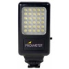 Promaster-LED30 Camera and Camcorder Light #7193-Studio Lights