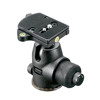 Manfrotto-468MGRC4 hydrostatic ball-Tripod heads
