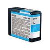 Epson-T580200-Ink cartridges