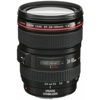 Canon-EF 24-105mm F/4L IS USM-Lenses - SLR & Compact System