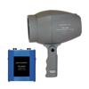 Promaster-PSF400 Portable Monolight - 400ws #6056-Miscellaneous Studio Accessories