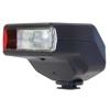 Promaster-FL100 High Power TTL Flash for Canon #9378-Flashes and speedlights