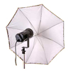 Promaster-Convertible Umbrella 30'' #5264-Light Tents, Softboxes, Reflectors and Umbrellas
