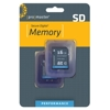 PROMASTER®-16GB Performance SDHC (2 pack) #6217-Memory cards, tape and discs