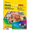 "PROMASTER®-PhotoImage PRO Photo Matte Inkjet Paper - 8.5"" x 11"" (25 sheets) #1470-Paper"