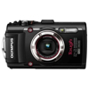 Olympus-Stylus Tough TG-3 Waterproof Digital Camera-Digital Cameras