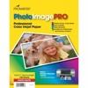 "PROMASTER®-PhotoImage PRO HW Matte Inkjet Paper - 8.5""x11'' - (100 sheets) #1526-Paper"