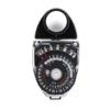 Sekonic-Studio Deluxe III L-398A-Light Meter