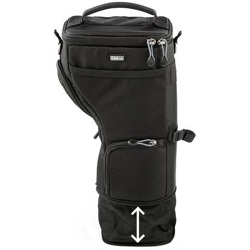 Think Tank-Digital Holster 30 V2.0 #TT871-Bags and Cases