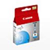 Canon-PGI-9PC Pigment Cyan-Ink cartridges
