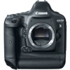 Canon-EOS 1D X - Body only-Digital Cameras