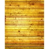 Promaster-Scenic Backdrops - 8' x 10' - Bamboo #6987-Backgrounds