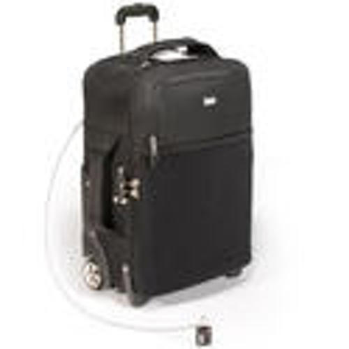 Think Tank-Airport International V2.0-Bags and Cases